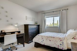 Photo 18: 111 Royal Terrace NW in Calgary: Royal Oak Detached for sale : MLS®# A1145995