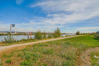 """Photo 35: 101 10033 RIVER Drive in Richmond: Bridgeport RI Condo for sale in """"PARC RIVIERA"""" : MLS®# R2617681"""
