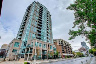 Photo 37: 705 788 12 Avenue SW in Calgary: Beltline Apartment for sale : MLS®# A1145977