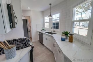 Photo 17: MISSION BEACH House for sale : 2 bedrooms : 801 Whiting Ct in San Diego
