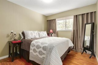 """Photo 15: 8731 ROSEHILL Drive in Richmond: South Arm House for sale in """"Montrose Estates"""" : MLS®# R2159065"""