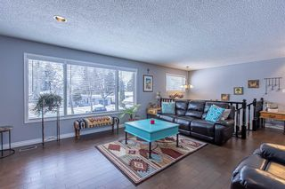 Photo 7: 5 SCARBORO Place: St. Albert House for sale : MLS®# E4234267