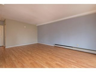 """Photo 6: 202 2684 MCCALLUM Road in Abbotsford: Central Abbotsford Condo for sale in """"Ridgeview Place"""" : MLS®# R2617099"""
