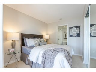 """Photo 11: 3510 13688 100 Avenue in Surrey: Whalley Condo for sale in """"One Park Place"""" (North Surrey)  : MLS®# R2481277"""