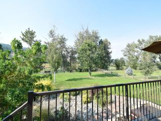 Photo 19: 140 ARAB RUN ROAD in : Rayleigh House for sale (Kamloops)  : MLS®# 148013