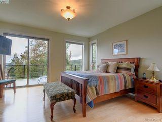 Photo 15: 5360 Basinview Hts in SOOKE: Sk Saseenos House for sale (Sooke)  : MLS®# 825265