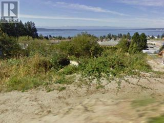 Photo 5: Lot 7 ONTARIO AVE in Powell River: Vacant Land for sale : MLS®# 16007