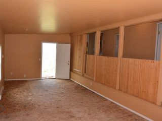 Photo 4: 26 1680 LAC LE JEUNE ROAD in : Knutsford-Lac Le Jeune Mobile for sale (Kamloops)  : MLS®# 130951