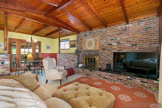 Photo 12: ENCINITAS House for sale : 3 bedrooms : 802 San Dieguito Dr