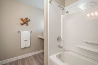 Photo 10: 497 East Chezzetcook Road in East Chezzetcook: 31-Lawrencetown, Lake Echo, Porters Lake Residential for sale (Halifax-Dartmouth)  : MLS®# 202123558