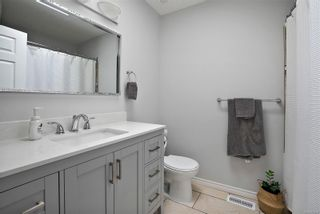 Photo 18: 7312 Veyaness Rd in Central Saanich: CS Saanichton House for sale : MLS®# 874692
