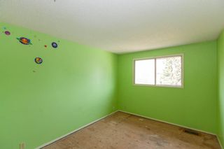 Photo 9: 112 Woodfield Close SW in Calgary: Woodbine Detached for sale : MLS®# A1124428