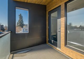 Photo 14: 221 3375 15 Street SW in Calgary: South Calgary Apartment for sale : MLS®# A1089321