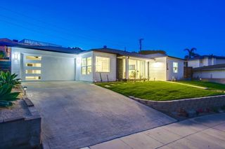 Photo 28: POINT LOMA House for sale : 3 bedrooms : 978 Manor Way in San Diego