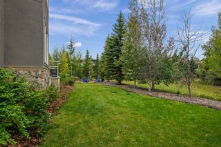 Photo 41: 215 Elbow Ridge Haven in Rural Rocky View County: Rural Rocky View MD Detached for sale : MLS®# A1144567