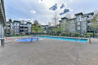 Photo 19: 205 15380 102A Avenue in Surrey: Guildford Condo for sale (North Surrey)  : MLS®# R2274026