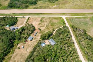 Photo 48: Balon Acreage in Dundurn: Residential for sale (Dundurn Rm No. 314)  : MLS®# SK865454