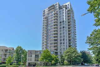 """Photo 16: 406 3660 VANNESS Avenue in Vancouver: Collingwood VE Condo for sale in """"CIRCA"""" (Vancouver East)  : MLS®# R2597443"""