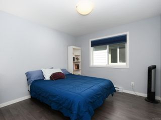 Photo 14: 3256 Navy Crt in : La Walfred House for sale (Langford)  : MLS®# 855373