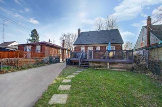 Photo 20: 10 Century Dr in Toronto: Kennedy Park Freehold for sale (Toronto E04)  : MLS®# E4666810