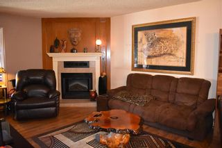 Photo 3: 29 710 Blantyre Avenue in Winnipeg: Valley Gardens Condominium for sale (3E)  : MLS®# 202100097