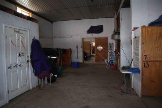 Photo 22: 48342 RR 262: Rural Leduc County House for sale : MLS®# E4231120