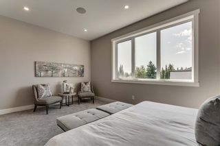 Photo 13: 1587 38 Avenue SW in Calgary: Altadore Row/Townhouse for sale : MLS®# A1020976