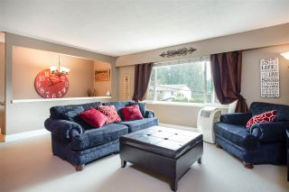 Photo 6: 4039 DUNPHY Street in Port Coquitlam: Oxford Heights House for sale : MLS®# R2315706