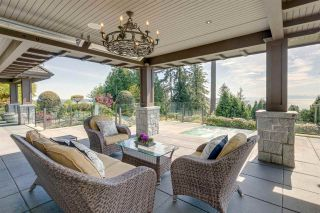 Photo 19: 2638 QUEENS Avenue in West Vancouver: Queens House for sale : MLS®# R2580976