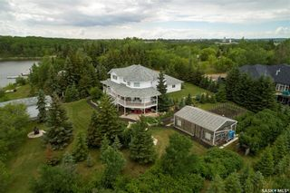 Photo 49: 93A First Point Beach in Wakaw Lake: Residential for sale : MLS®# SK855357