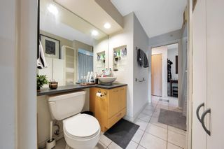 """Photo 10: 1203 969 RICHARDS Street in Vancouver: Downtown VW Condo for sale in """"The Mondrian 2"""" (Vancouver West)  : MLS®# R2620802"""