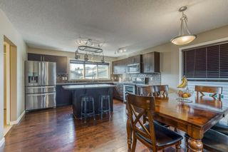 Photo 9: 1935 Reunion Boulevard NW: Airdrie Detached for sale : MLS®# A1090988