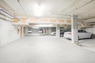 Photo 21: 404 160 Tuxedo Avenue in Winnipeg: Tuxedo condo for sale (1E)  : MLS®# 202027474