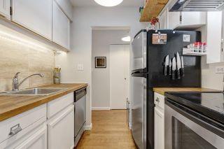 """Photo 9: 102 1422 E 3RD Avenue in Vancouver: Grandview Woodland Condo for sale in """"La Contessa"""" (Vancouver East)  : MLS®# R2540090"""