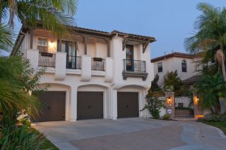Photo 1: CARMEL VALLEY House for sale : 5 bedrooms : 5574 Valerio Trl in San Diego
