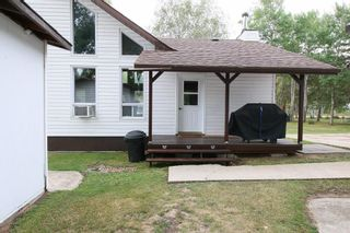 Photo 26: 53 Ayashawath Crescent in Buffalo Point: R17 Residential for sale : MLS®# 202120704
