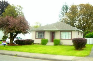 Photo 1: 46174 Lewis Avenue in Chilliwack: House for sale : MLS®# H1102283