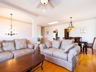 Photo 3: 5758 BURNS Place in Burnaby: Upper Deer Lake House for sale (Burnaby South)  : MLS®# R2618055