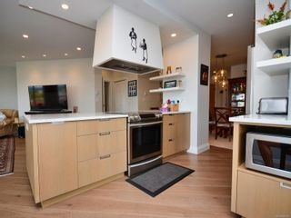 Photo 11: 843 203 Kimta Rd in : VW Songhees Condo for sale (Victoria West)  : MLS®# 885381
