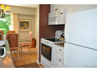 Photo 5: 103 2040 White Birch Rd in SIDNEY: Si Sidney North-East Condo for sale (Sidney)  : MLS®# 705876