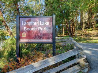 Photo 23: 2924 Trestle Pl in : La Langford Lake House for sale (Langford)  : MLS®# 865506