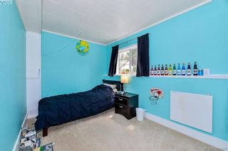 Photo 14: 634 Roseridge Pl in VICTORIA: SW Northridge House for sale (Saanich West)  : MLS®# 792472
