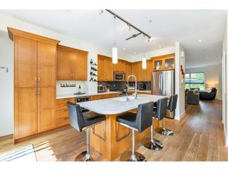 Photo 17: 224 BROOKES Street in New Westminster: Queensborough Condo for sale : MLS®# R2486409