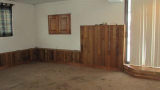 "Photo 14: 9204 96A Avenue in Fort St. John: Fort St. John - City SE House for sale in ""CAMARLO PARK"" (Fort St. John (Zone 60))  : MLS®# R2520038"