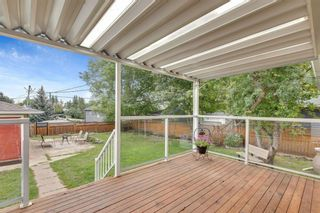 Photo 22: 324 Trafford Drive NW in Calgary: Thorncliffe Detached for sale : MLS®# A1140526
