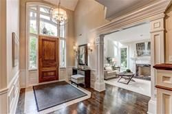Photo 14: 62 Thorncrest Road in Toronto: Princess-Rosethorn Freehold for sale (Toronto W08)  : MLS®# W3605308