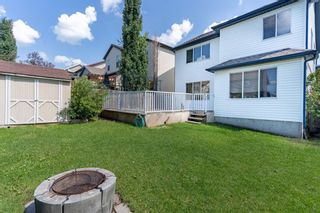 Photo 42: 110 Evansbrooke Manor NW in Calgary: Evanston Detached for sale : MLS®# A1131655