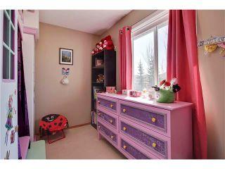 Photo 27: 70 CRANFIELD Crescent SE in Calgary: Cranston House for sale : MLS®# C4059866