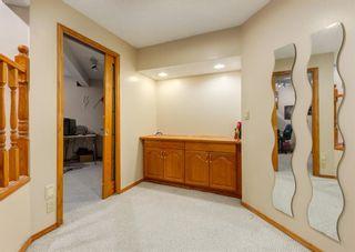 Photo 33: 218 Sunvista Court SE in Calgary: Sundance Detached for sale : MLS®# A1135498