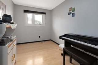 Photo 15: 10220 169 Avenue in Edmonton: Zone 27 House for sale : MLS®# E4257777